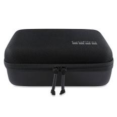 GoPro Casey Hard Shell Case for Camera