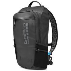 GoPro Seeker Daypack Backpack