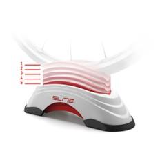 Elite Su-Sta Adjustable Front Wheel Elevator Block