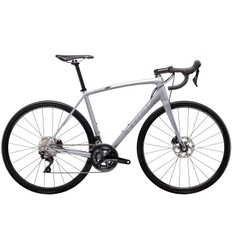 Trek Emonda ALR 5 Disc Road Bike 2019