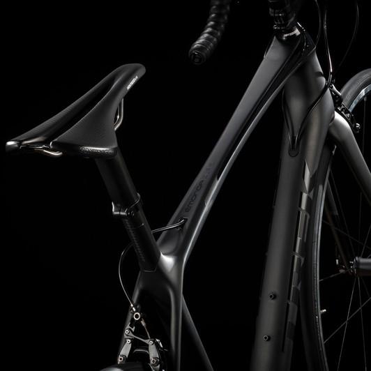 a335524ff09 Trek Emonda SLR 6 H2 Road Bike 2019   Sigma Sports