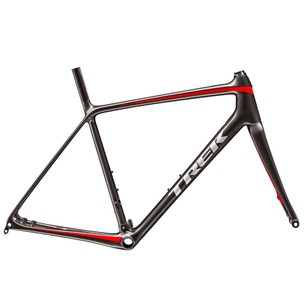 Trek Emonda SL Disc Road Frameset 2019