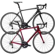 Trek Emonda SL 6 Road Bike 2019