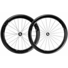 ENVE 5.6 SES NBT Tubeless Carbon Clincher CK R45 Wheelset