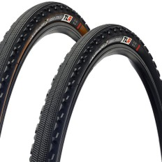 Challenge Gravel Grinder TLR VCL Tubeless Ready Clincher 33mm Tyre