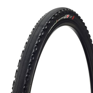 Challenge Gravel Grinder TLR VCL Tubeless Ready Clincher Tyre