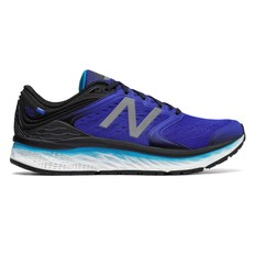 New Balance Fresh Foam 1080 V8 Running Shoes