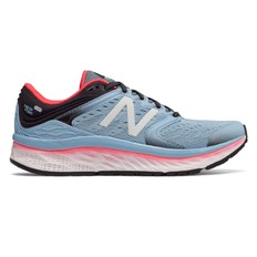 New Balance Fresh Foam 1080 V8 Womens Running Shoes