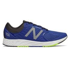 New Balance Fresh Foam Zante V4 Running Shoes