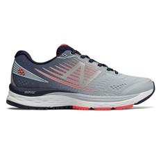 New Balance 880 V8 Womens Running Shoes