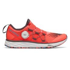 New Balance 1500 V4 Boa Womens Running Shoes