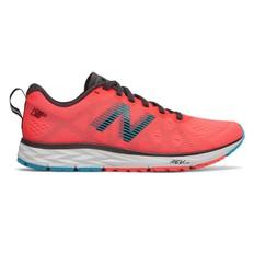 New Balance 1500 V4 Womens Running Shoes