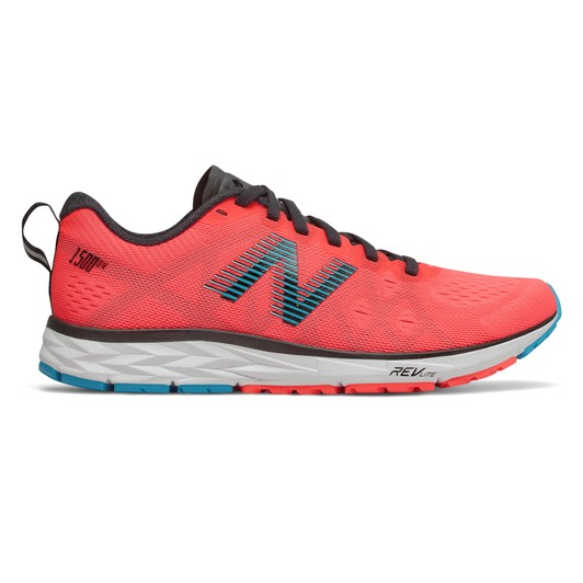 new balance 1500 v4 womens running shoes sigma sports. Black Bedroom Furniture Sets. Home Design Ideas