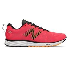 New Balance 1500 V4 Running Shoes
