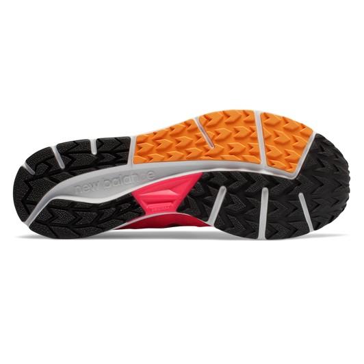 finest selection d03db 9d0da New Balance 1500 V4 Running Shoes