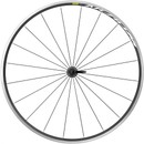 Mavic Aksium Clincher Wheelset 2021
