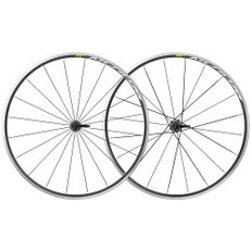 Mavic Aksium Clincher Wheelset 2020