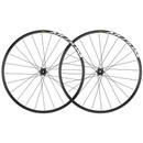 Mavic Aksium Disc 12x142 Clincher Wheelset 2021