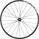 Mavic Aksium Disc 6 Bolt 12x142 Clincher Wheelset 2021