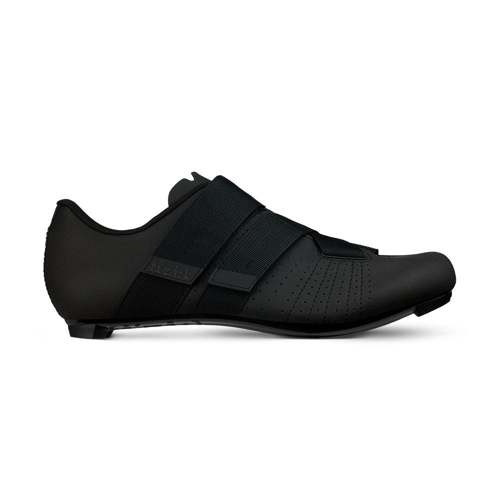 Fizik R5 Tempo Powerstrap Road Shoes