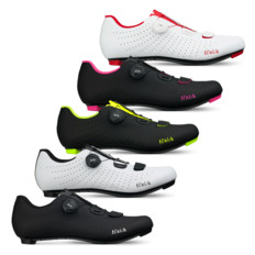 Fizik R5 Tempo Overcurve Road Shoes
