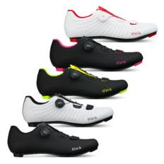 bf9c4637f Fizik R5 Tempo Overcurve Road Shoes