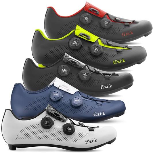 ed9e6bd092b9 Fizik R3 Aria Cycling Shoes ...