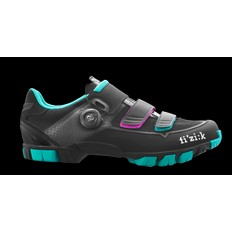 Fizik M6B Womens MTB Shoes