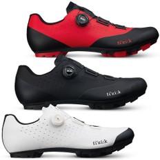 Fizik X3 Vento Overcurve MTB Shoes