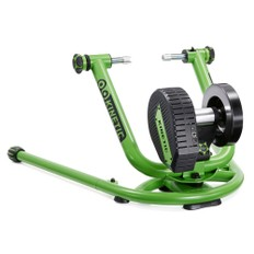 Kinetic Rock and Roll Electronic Smart Control Turbo Trainer