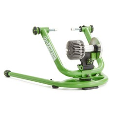 Kinetic Rock And Roll Smart 2 Fluid Turbo Trainer