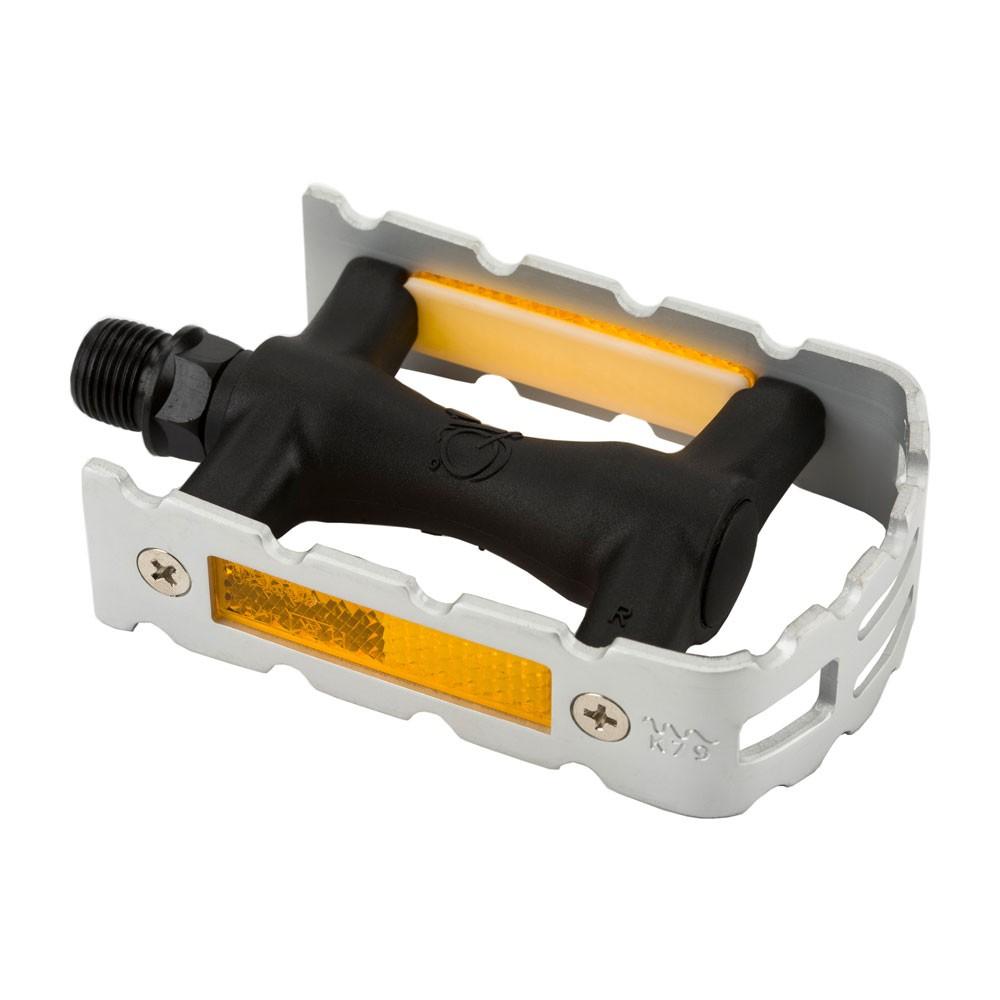 Brompton Non Folding Pedal - Right
