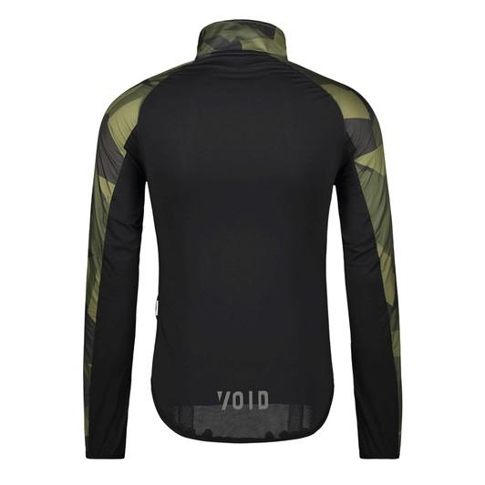 ... Jacket VOID Wind Jacket fe88e4359