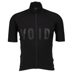 8ef2cec39 VOID Armour Short Sleeve Jersey