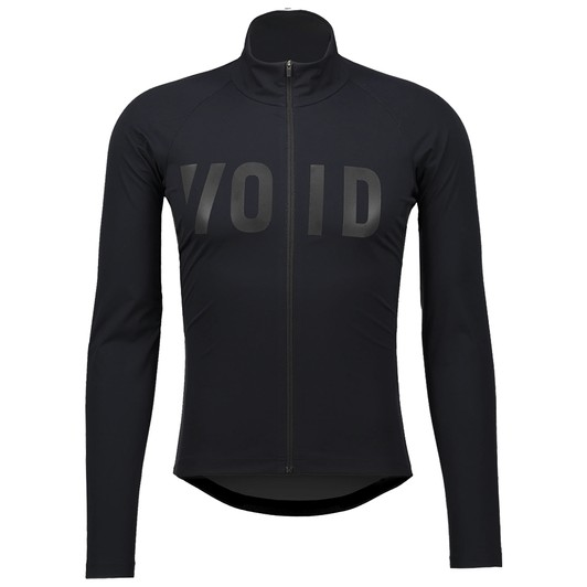 463b91a88 ... VOID Armour Long Sleeve Jersey