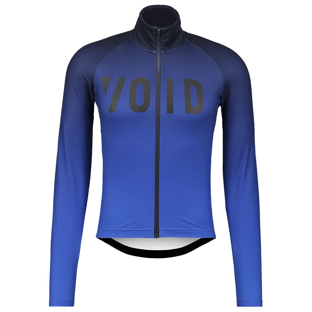 VOID Fall Long Sleeve Jersey