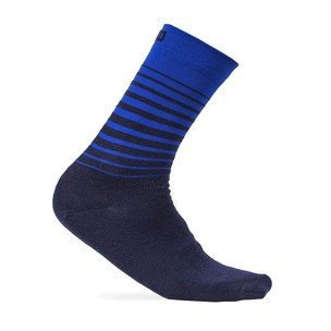 VOID Lightweight Merino Socks