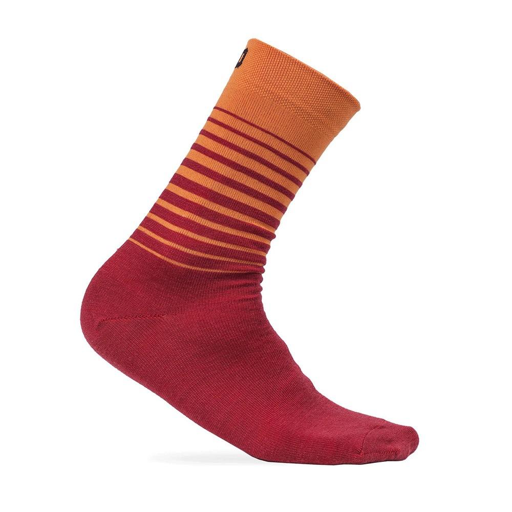 VOID Lightweight Merino Socks