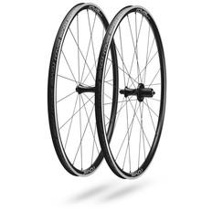 Roval SLX 24 Tubeless Ready Wheelset