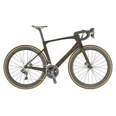 Scott Foil 10 Disc Road Bike 2019