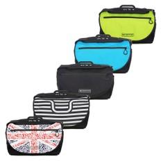 Brompton S Bag & Frame