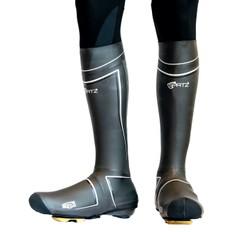 Spatz Pro Overshoes