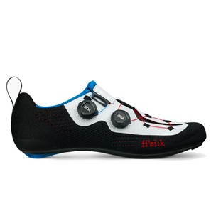 Fizik Transiro R1 Knit Triathlon Shoes