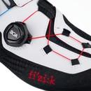Fizik Transiro R1 Knit Triathlon Shoes
