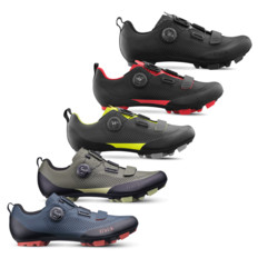 Fizik X5 Terra MTB Shoes