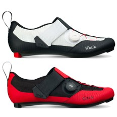 Fizik R3 Transiro Triathlon Shoes