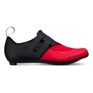 Fizik R4 Transiro Triathlon Shoes