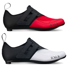 Fizik R4 Transiro Triathlon Shoes