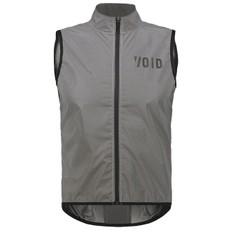 VOID Reflective Vest
