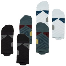 On Running Low Cut Running Socks